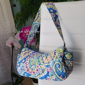 Vera Bradley Small Hobos bag ❤